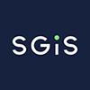 SGIS Hosting